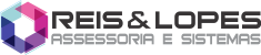 Reis & Lopes Assessoria e Sistemas