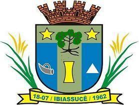 brasao_ibiassuce