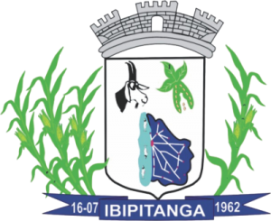 brasao_ibipitanga