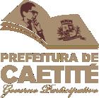 logo_caetite