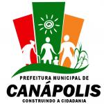 logo_canapolis3