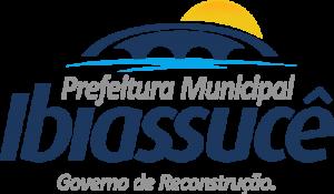 logo_ibiassuce