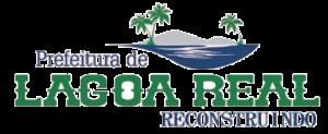 logo_lagoareal2