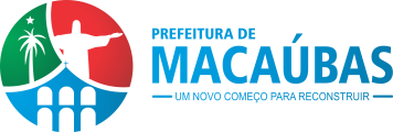 logo_macaubas