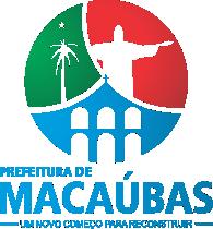 logo_macaubas2