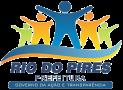 logo_riodopires