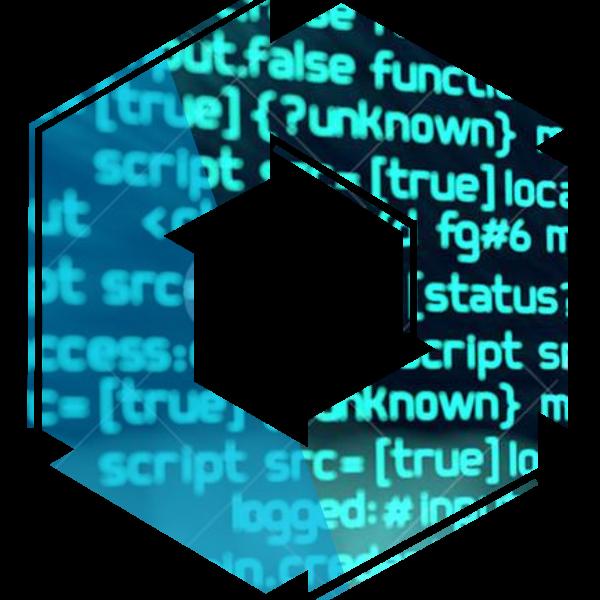 logo_btn_site_2